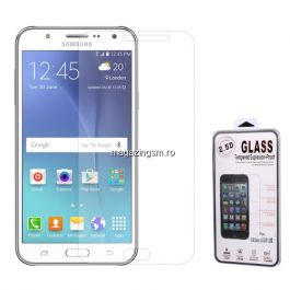 Geam Protectie Display Samsung Galaxy J5 SM-J500F Arc Edge
