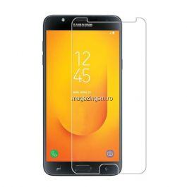 Folie Sticla Securizata Samsung Galaxy J7 Prime 2 2018
