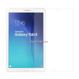 Geam Protectie Display Samsung Galaxy Tab E 9,6 T560 Arc Edge