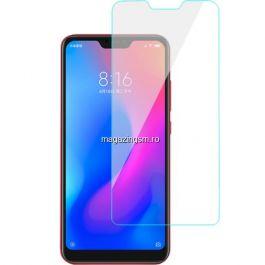 Geam Protectie Display Xiaomi Mi A2 Lite Arc Edge