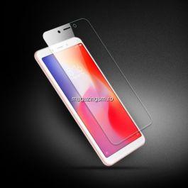 Geam Protectie Display Xiaomi Redmi 6 Arc Edge 2,5D