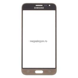 Geam Samsung Galaxy J3 J320 Gold