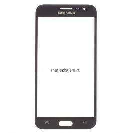 Geam Samsung Galaxy J3 J320 Negru