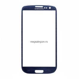 Geam Samsung I9300