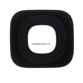 Geam Camera Mare Spate Samsung Galaxy S9 SM-G960F