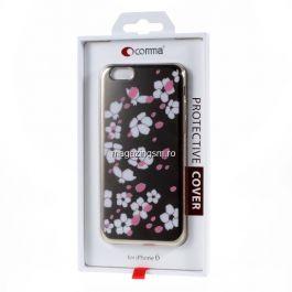 Husa iPhone 6 / 6s Dura Colorata