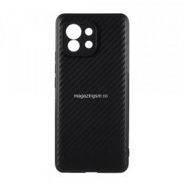 Husa Telefon Xiaomi Mi 11 TPU Neagra