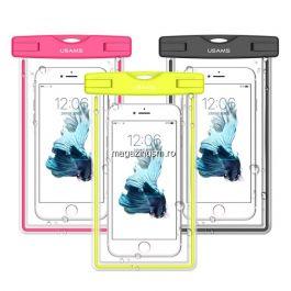 Husa Samsung iPhone LG HTC Nokia Telefon Rezistenta La Apa Neagra