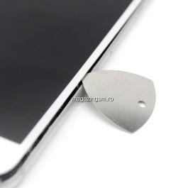 Instrument Desfacere Tip Pana Pentru Telefoane Mobile Si Tablete