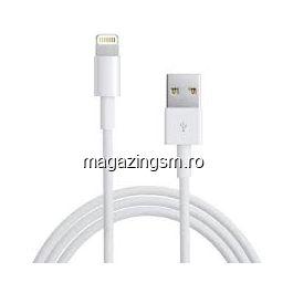 iPhone 5S Cablu Incarcare