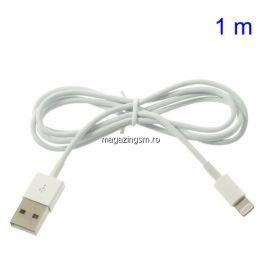 Cablu Date iPhone 6