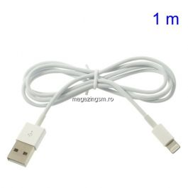 iPhone 11 Cablu USB