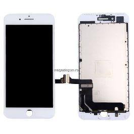Display Iphone 7 Plus ALB