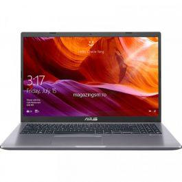 Laptop ASUS M509 AMD Ryzen 5 3500U 512GB SSD 8GB nVidia GeForce MX230 2GB FullHD Slate Grey