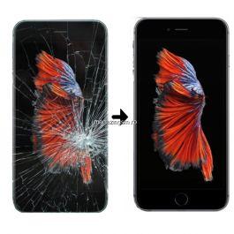 Manopera Inlocuire Display iPhone 6 Negru