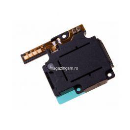 Modul Sonerie Samsung Galaxy A6 A600