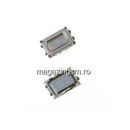 Nokia 5230,5800,6720c,E52,E66,E71,E72,X6 ,Blackberry 9700 Bold Casca Difuzor Originala