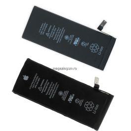 Pachet Acumulatori iPhone 6 6s - 6Bucati