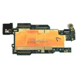 Placa De Baza HTC 10 Originala