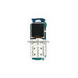 Placa de Baza Samsung E1200R Keystone 2 Originala