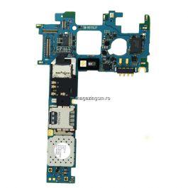 Placa de Baza Samsung Galaxy Note Edge N915 Originala