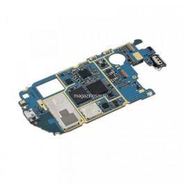 Placa de Baza Samsung Galaxy S3 Mini Value Edition I8200 Originala