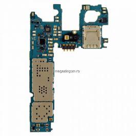 PLACA DE BAZA SAMSUNG GALAXY S5 G900 ORIGINALA