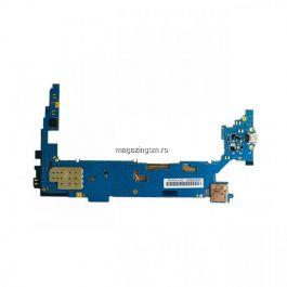 Placa de Baza Samsung Galaxy Tab 3 Kids T2105 Originala