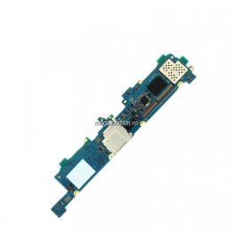 Placa de Baza Samsung Galaxy Tab 8,9 P7320 Originala