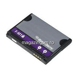 Acumulator BlackBerry F-M1