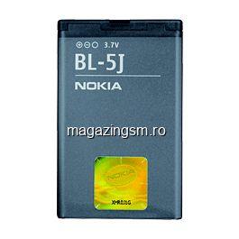 Acumulator Original Nokia BL-5J SWAP