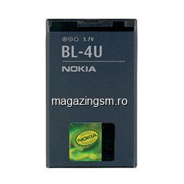 Acumulator Nokia 5530 XpressMusic Illuvial Original
