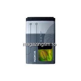 Acumulator Nokia C1-01 Original