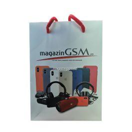 Punga Magazin GSM