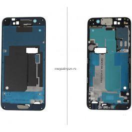 Rama display HTC One A9 Original Gri Carbon