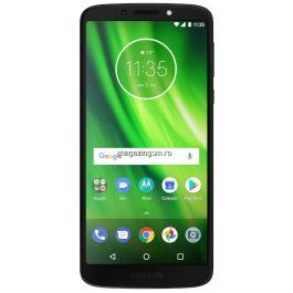 RECONDITIONAT Telefon Mobil Motorola G6 Play 32GB Single Sim Deep Indigo