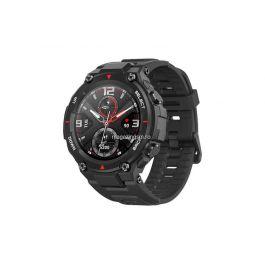 RESIGILAT Ceas Smartwatch Amazfit T-REX Rock Black