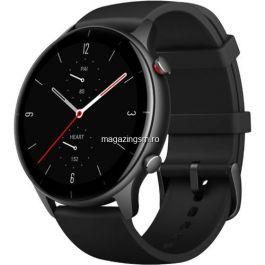 RESIGILAT Smartwatch Amazfit GTR 2e, Display AMOLED 1.39