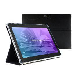 Resigilat Tableta Allview Viva H1003 Pro, Octa-Core, 10,1inch, 3GB RAM, 32GB, 4G, Negru