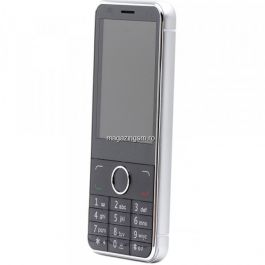 RESIGILAT Telefon Mobil Freeman Speak T200  Negru
