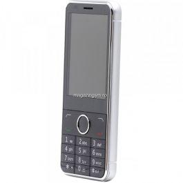 RESIGILAT Telefon Mobil Freeman Speak T300