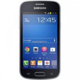 RESIGILAT Telefon Mobil Samsung Galaxy Trend Lite GT-S7392