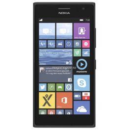 Resigilat Telefon Nokia Lumia 735 Negru
