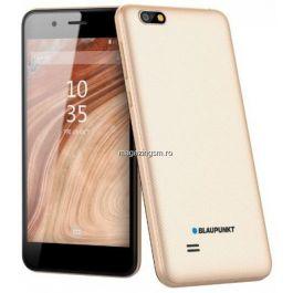 Smartphone Blaupunkt SL04 8GB 1GB RAM Gold
