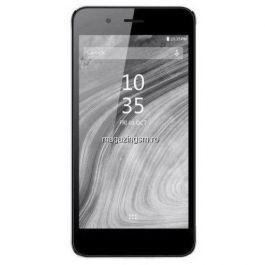 Smartphone Blaupunkt SL04 8GB 1GB RAM Grey