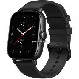 Smartwatch Xiaomi Amazfit GTS 2e, Negru