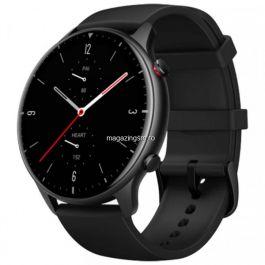 Smartwatch Amazfit GTR 2 Classic, Display AMOLED 1.39