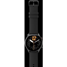 Smartwatch Amazfit GTR 2e, Display AMOLED 1.39