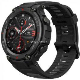 Smartwatch Amazfit T-rex Pro, Negru