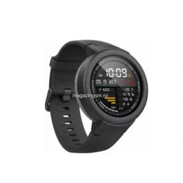 Smartwatch Xiaomi Amazfit Verge ,GPS GLONASS Multi-Sports Health Tracker, Blue